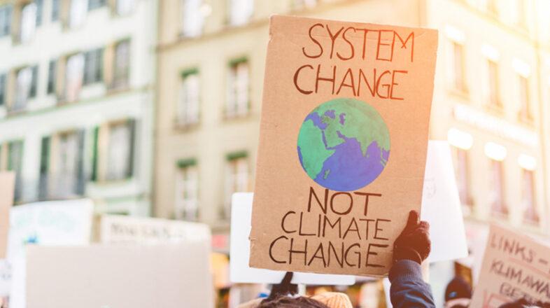 Image for Studio Republic and sustainability – outside eyes