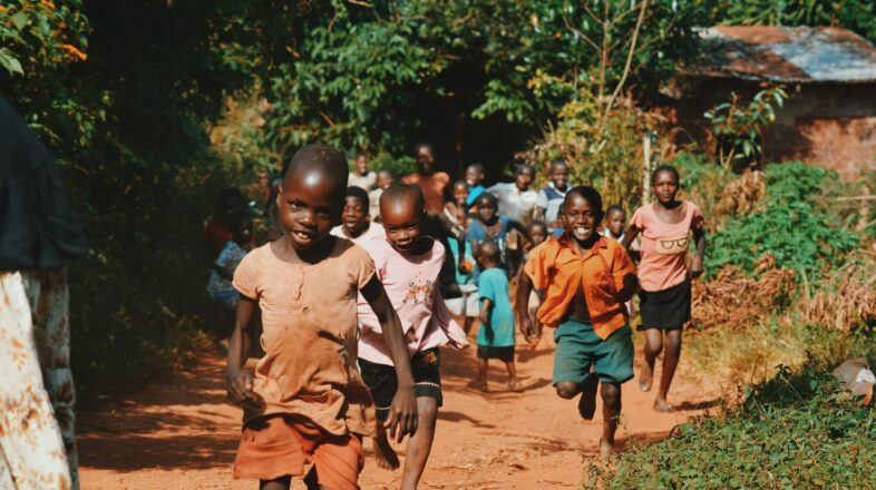Image for Studio Republic featured in BIMA charity sector report